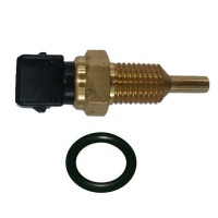 Sensor  - Coolant Temperature (¼ NPT) (18415)