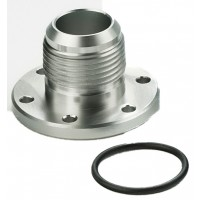 Alloy Flange Adaptor AN-16 (1025)