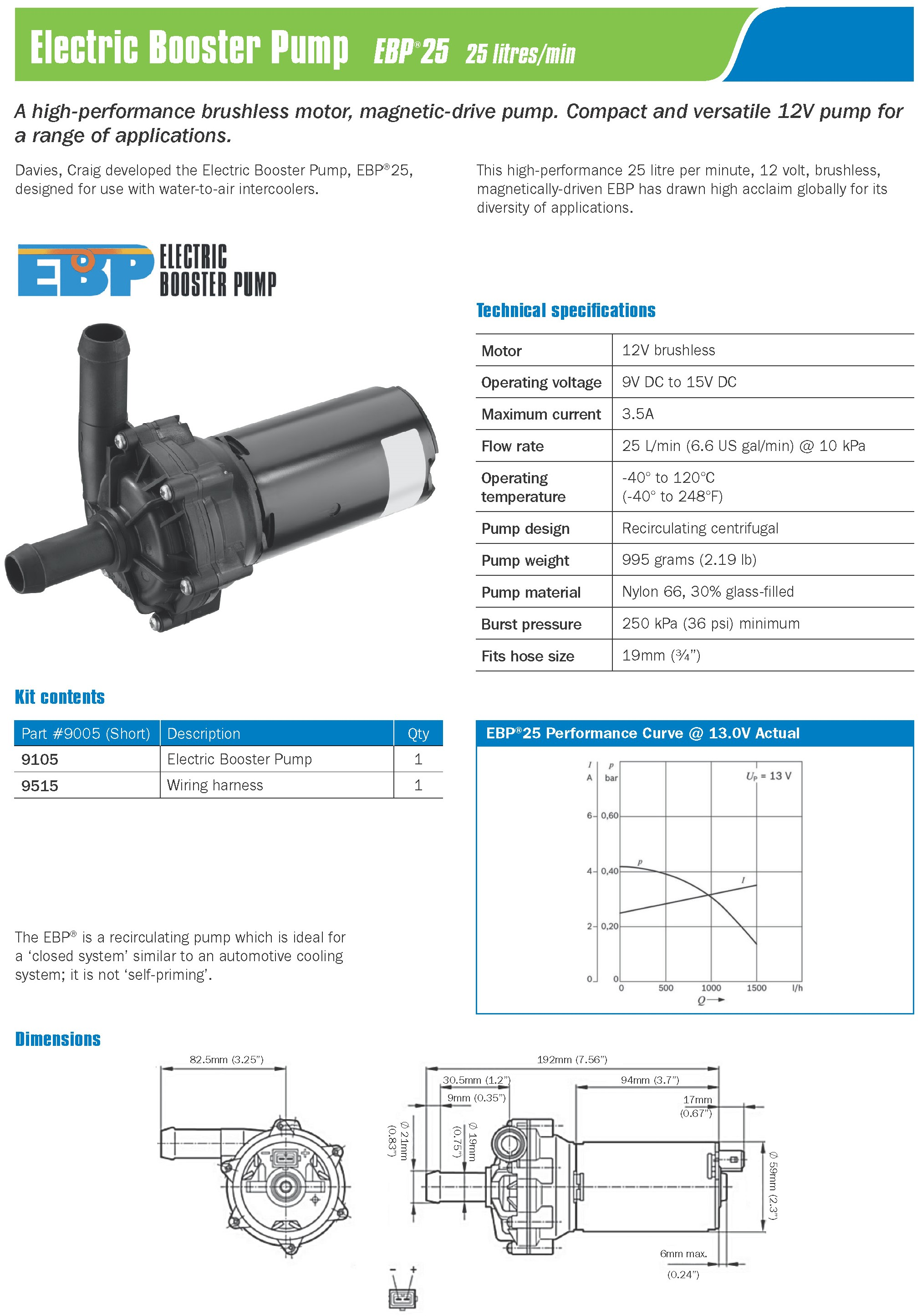 EBP25 - Spec Sheet -2012 Hi-Res.jpg