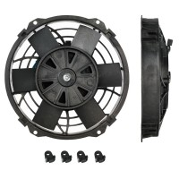 EWP115 ALLOY KIT (12V) (8040)
