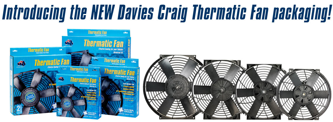 New Thermatic Fan Packaging - Banner (20Sept2016).