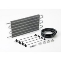 ULTRA-COOL 4 cyl TRANMISSION COOLER - PART No: 401