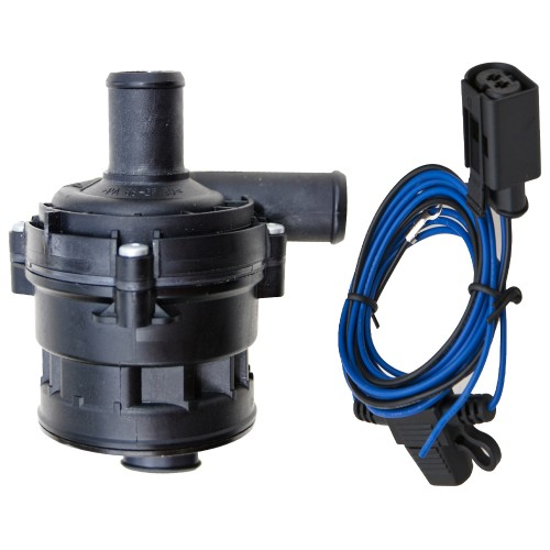 EBP®15 - ELECTRIC BOOSTER PUMP (12V) (9002)