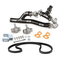 LS SERIES EWP ADAPTOR KIT (8650)