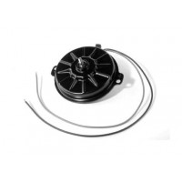 MOTOR - SSW9524E (24V 80 WATT) - PART No: 0215