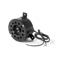 MOTOR - ZD2788 (24V 225 WATT) - PART No: 0221