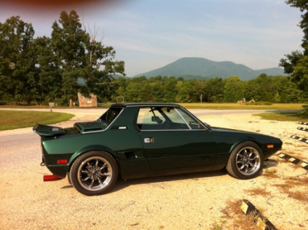 http://daviescraig.conceptdev.biz/media/29/1423033836.FiatX1-9poweredwithDodge2.2turbo-14-08-2012.jpg