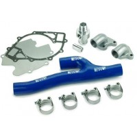 FORD BIG BLOCK 429-460 EWP ADAPTOR KIT (8630)