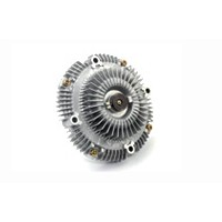 Fan Clutch - Part No: 2557