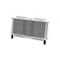 HYDRA-COOL UNIVERSAL V8 TRANS COOLER (21 Plate) - PART No: 678