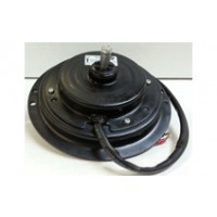 MOTOR - Motor, FM-233,(24V 120 WATT) - PART No: 0206