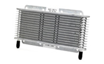 TRANSMISSION OIL COOLERS