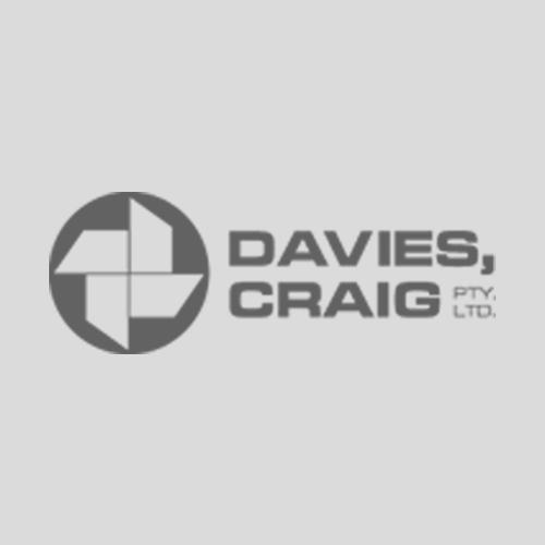 Davies Craig TPMS - Tyre Pressure Monitoring System