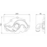Ford Windsor Dimensions.JPG