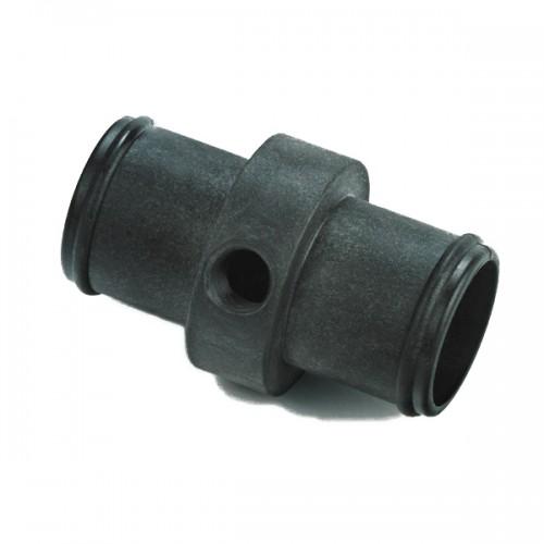 Inline Temperature Sensor Adaptor (10415)