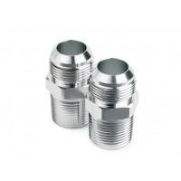 1129 EWP Adaptors Sept13 (Small).jpg