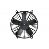 11inch Brushless Fan (Back) (Small).jpg