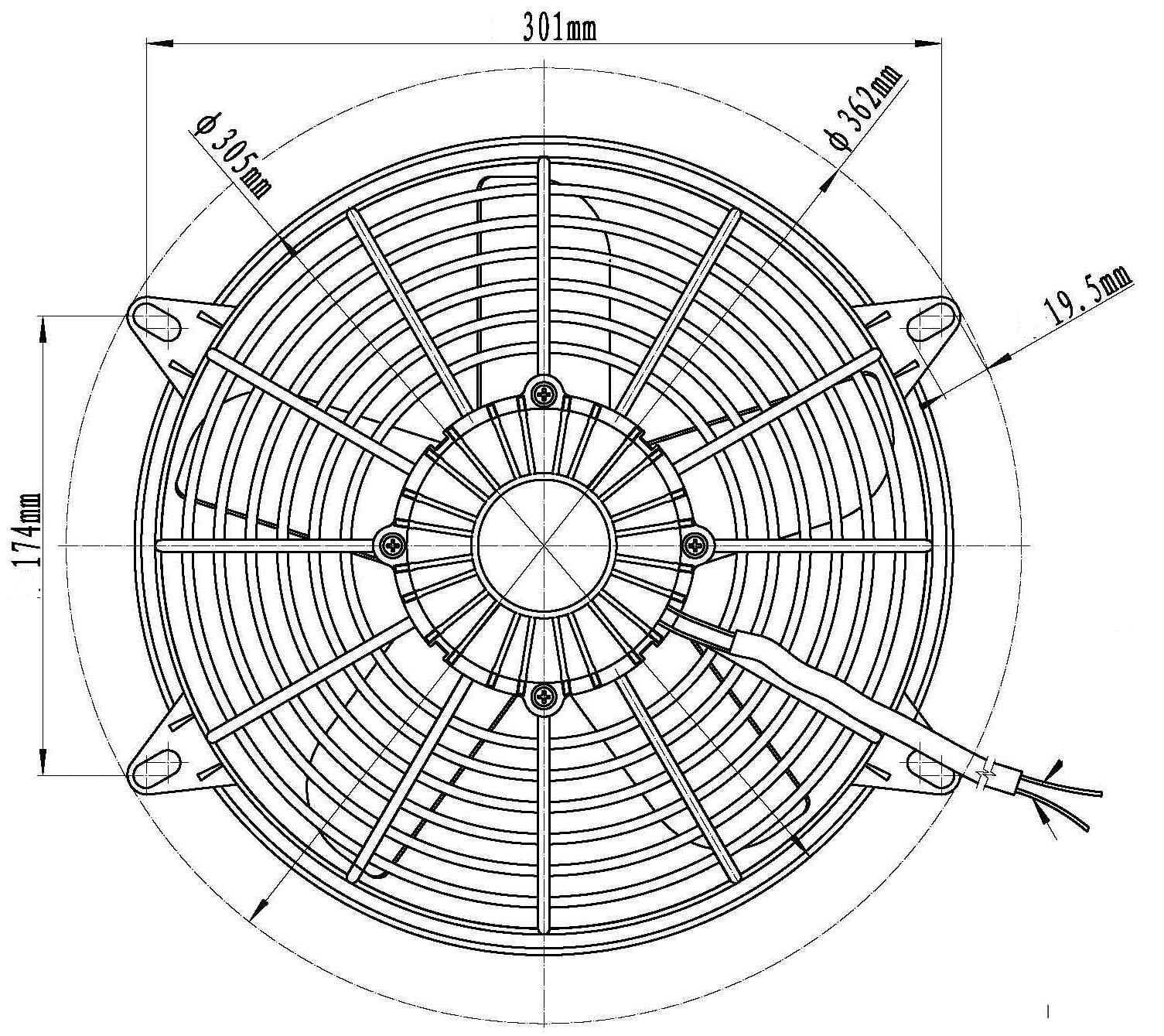 11inch Brushless Fan - Drawing Specs (Front).jpg