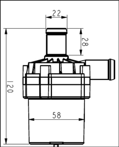 EBP40 - Specs Size.png