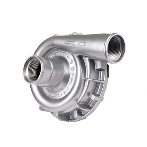 EWP115 (Alloy) Electric Water Pump (12V) (8140)