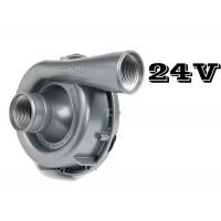 EWP150 (Alloy) Electric Water Pump Kit (24V) (8061)