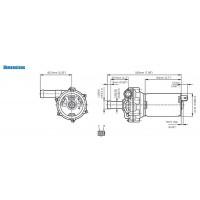 EBP25 - Dimensions.jpg