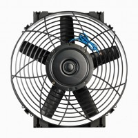 0064 & 0164 - 14inch Fan Back View (Small) (31May2