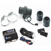 Low Coolant Alarm Kit (1035).jpg.png