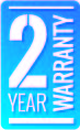 2 year-warranty - Updated.jpg
