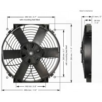 12 Inch - Fan Dimensions (15Aug2016).jpg