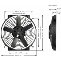 14 Inch Slimline - Fan Dimensions (15Aug2016).jpg