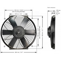 16 Inch - Fan Dimensions (15Aug2016).jpg