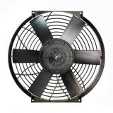 Fan Thubnail - 16 inch Rear Fan (Small).jpg