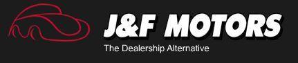 J & F Motors.jpg