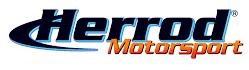 Herrod Motorsport Logo.png