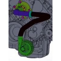 Ford Coyote Adaptor Kit with EWP.jpg