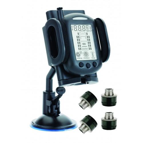TYREGUARD 400 (4 Sensors) KIT (1015)