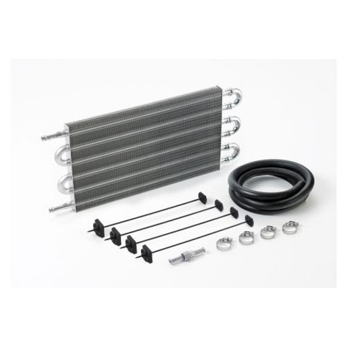 TRANSMISSION OIL COOLER ULTRA 4 CYL (401)