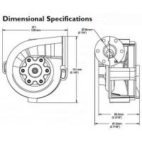 EWP80 - Dimentions jpeg.jpg