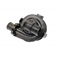 EWP80 with 90 Degree Adaptor on Angle - 14-09-10 -