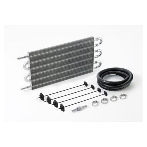 Transmission Oil Cooler 6 Cylinder Engines Ultra-Cool® (403)