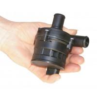 EBP15 pump in hand.jpg