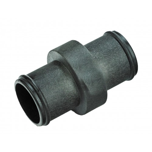Inline Temp Sensor Adaptor (No Hole) (10414)