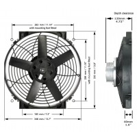 0140 - 14 inch Brushless (Dimentions) Aug18.jpg