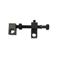 18659 - Screw Tensioner (GM LS).png