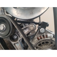 18659 - Screw Tensioner FItted 2 (GM LS).jpg
