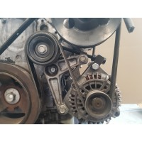 18659 - Screw Tensioner FItted 1 (GM LS).jpg