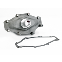 1. Holden Adaptor Plate.png
