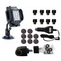 1019 - Kit & 8 Sensors (12-June2019).jpg