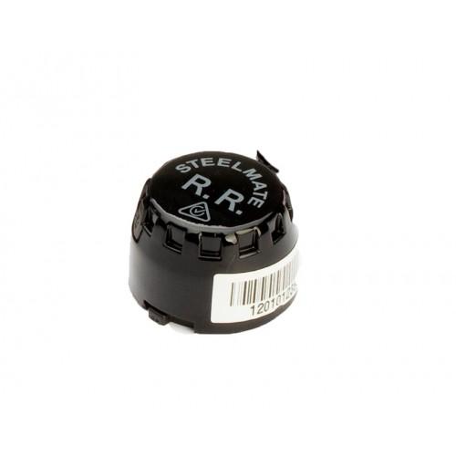 iTPMS 8886 Single Sensor (1055)